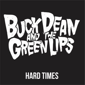 Buck Dean and The Green Lips Foto artis