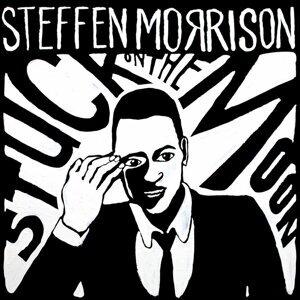 Steffen Morrison Foto artis