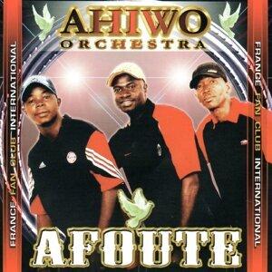 Ahiwo Orchestra Foto artis