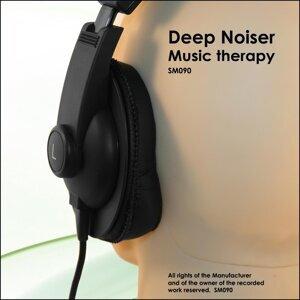 Deep Noiser Foto artis