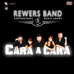 Rewers Band Foto artis