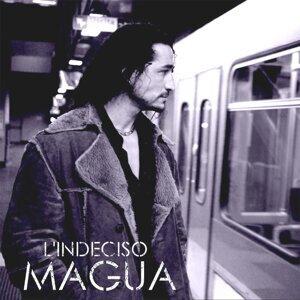 Magua Foto artis