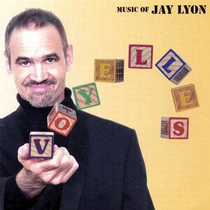 Jay Lyon Foto artis