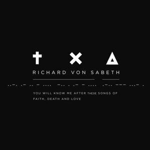 Richard Von Sabeth Foto artis