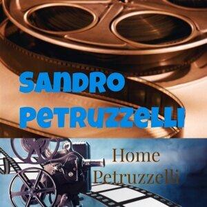 Sandro Petruzzelli Foto artis
