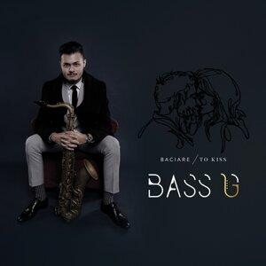 Bass G Foto artis