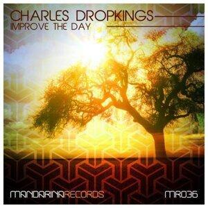 Charles Dropkings Foto artis