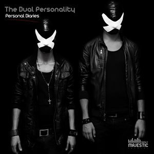 The Dual Personality Foto artis