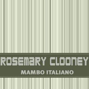 Rosemary Clooney, Bing Crosby, Billy May Orchestra Foto artis