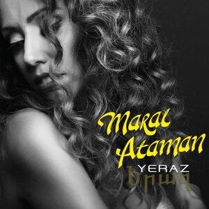 Maral Ataman Foto artis