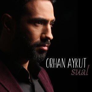 Orhan Aykut Foto artis