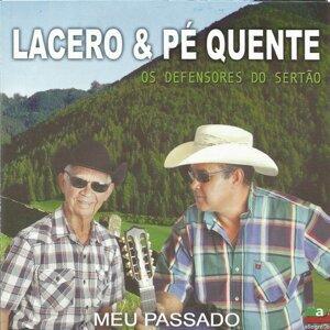 Lacero & Pé Quente Foto artis