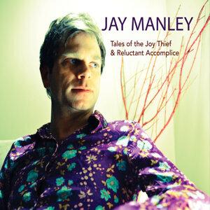 Jay Manley Foto artis