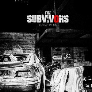 The Subvivors Foto artis