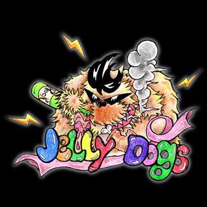 JELLY DOGS (JELLY DOGS) Foto artis