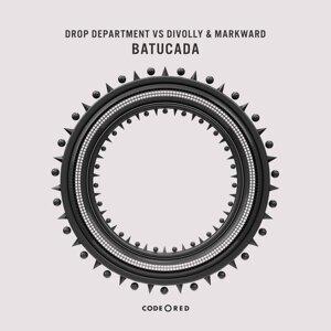 Drop Department, Divolly, Markward Foto artis