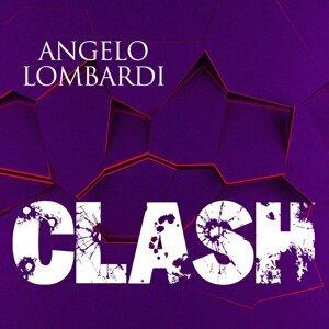 Angelo Lombardi Foto artis