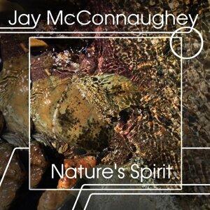 Jay McConnaughey Foto artis