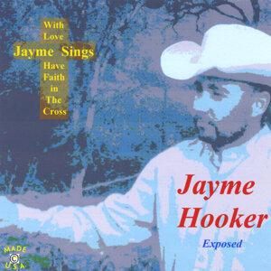 Jayme Hooker Foto artis
