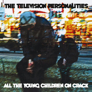 The Television Personalities Foto artis