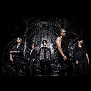 NOCTURNAL BLOODLUST アーティスト写真