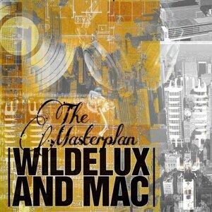 Wildelux & Mac