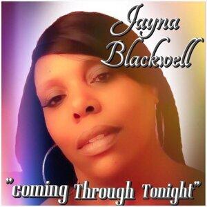 Jayna Blackwell Foto artis