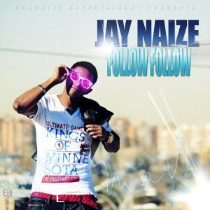 Jay Naize Foto artis