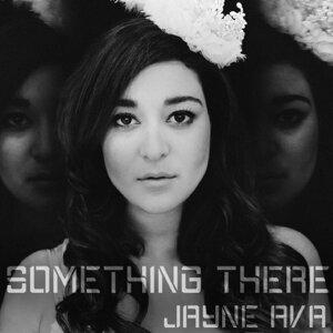 Jayne Ava Foto artis