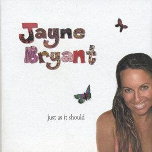Jayne Bryant Foto artis