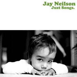 Jay Neilson Foto artis