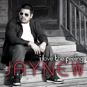 Jaynew Foto artis