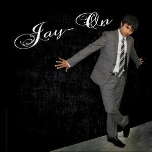 Jay-On Foto artis