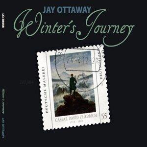 Jay Ottaway Foto artis