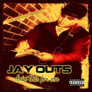 Jay Outs, DJ Storm Foto artis