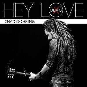 Chad Dohring Foto artis