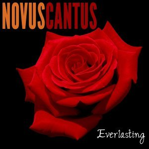 Novus Cantus Foto artis