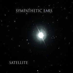 Sympathetic Ears Foto artis