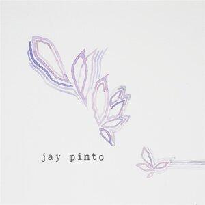 Jay Pinto Foto artis