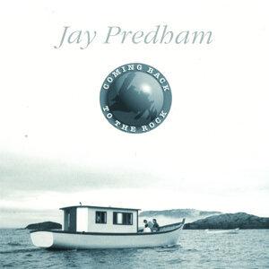 Jay Predham Foto artis