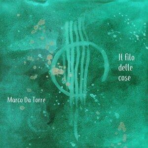 Marco Da Torre Foto artis