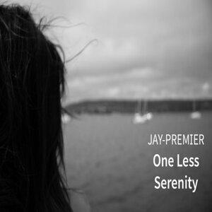 Jay-Premier Foto artis