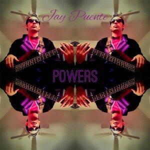 Jay Puente Foto artis