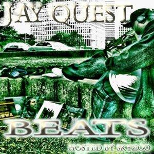 Jay Quest Foto artis