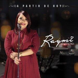 Raymi Marrero Foto artis