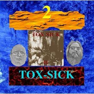Tox-Sick Foto artis