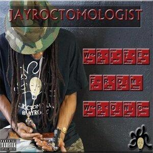 Jayroctomologist Foto artis