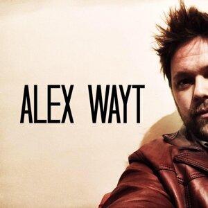 Alex Wayt Foto artis