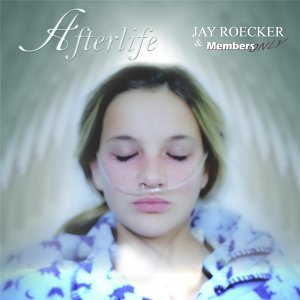 Jay Roecker, Members Only Foto artis