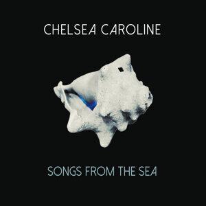 Chelsea Caroline Foto artis
